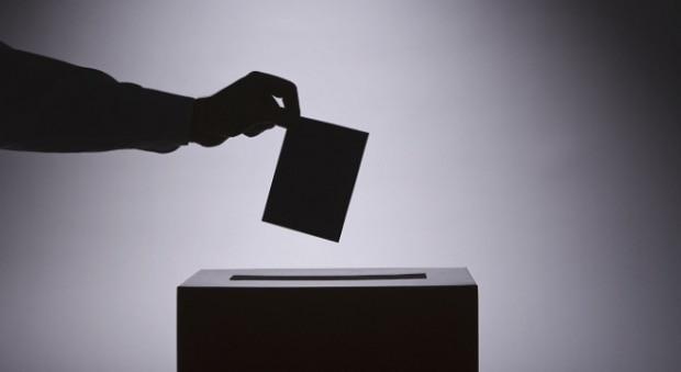 dreptul la vot