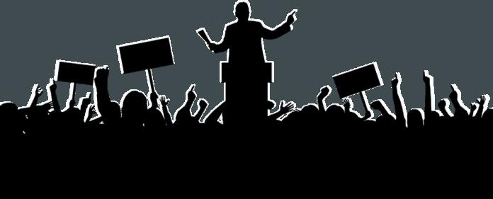 lideri politici